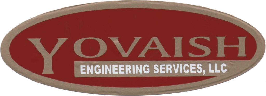 Yovaish Engineering, Inc